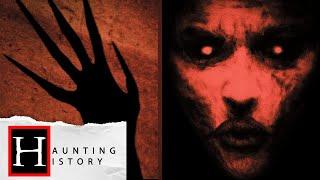 The History Of The New England Vampire Panic