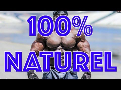 Les exercices sur lextension de tous les groupes des muscles du corps