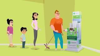 Εσύ ξέρεις πόσο σημαντική είναι η ανακύκλωση λαμπτήρων; Title