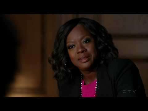 How to get away with murder who will die theories load video ccuart Image collections