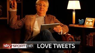 Liebeserklärung an M. Reif (4)