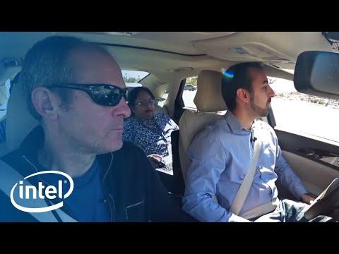 Intel-Studie: Vertrauen aufbauen