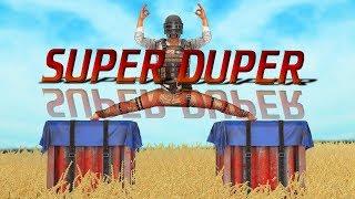 🔥😉🔞SUPER DUPER STREAM🔞СТРИМ ДЕВУШКИ С ВЕБКОЙ 😉 🔥 PlayerUnknown's Battlegrounds пубг pubg CS:go