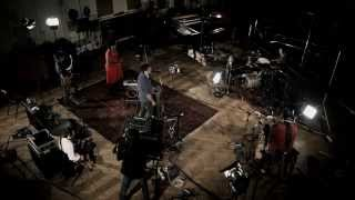 Android Asteroid - Higher - Abbey Road - Live