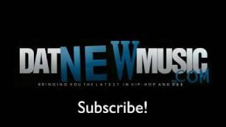 DJ Ill Will - Wish You Would ft. Red Cafe, Ya Boy, Gorilla Zoe & Jackie Boyz (Download)