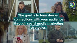 Multi-Channel Leads - Video - 1