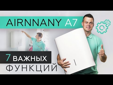 https://youtu.be/YdGB8fHw90I
