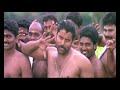 APARICHIT 2 | Hindi Film | Full Movie | Vikram | Priyanka | Prakash Raj video download