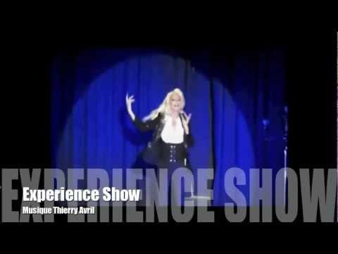 Expérience Show - Final