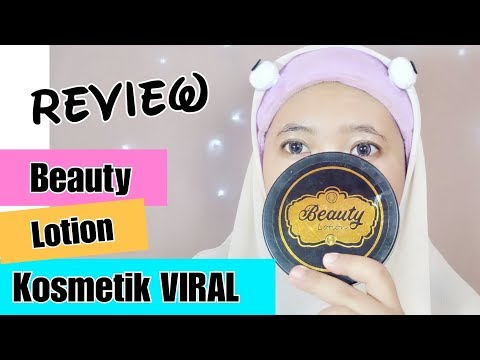 mp4 Manfaat Beauty Lotion Viral Bpom, download Manfaat Beauty Lotion Viral Bpom video klip Manfaat Beauty Lotion Viral Bpom