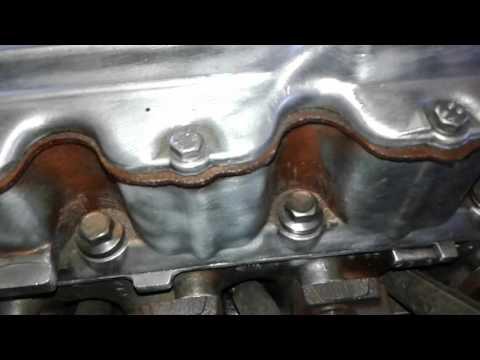Die Motoren mizubissi 1 6 Benzin