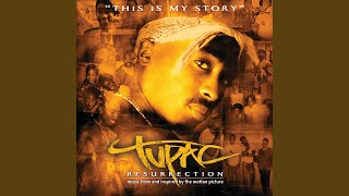 Intro/2Pac/Resurrection