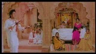 Chaand Jaise Mukhde Pe - Arun Govil & Zarina Wahab