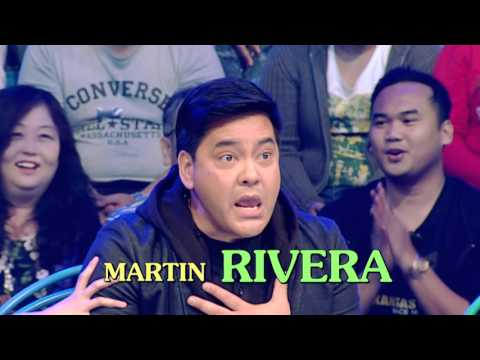 Pinoy Update | Pinoy Tambayan
