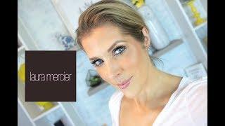 Full Face Of Laura Mercier | Brand Overview