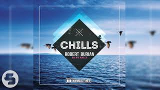Robert Burian   On My Knees