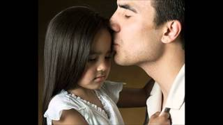 Daddy Dance With Me subtitulada