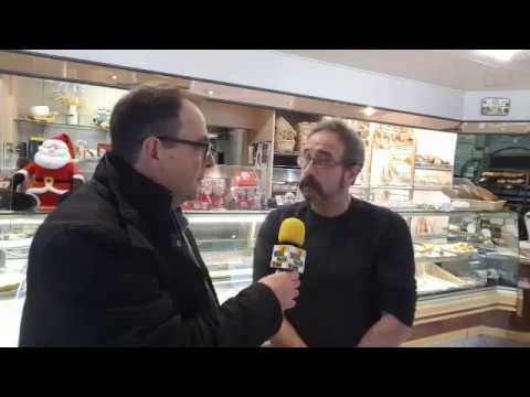 Boulangerie Delrue Place du Général de Gaulle à Caudry