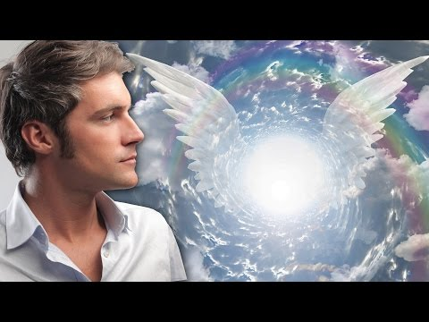 Songs from Heaven Eddie James Sid Roth s It s Supernatural