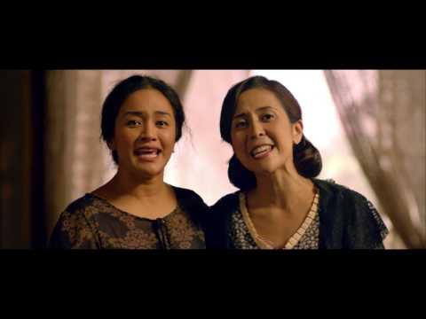 Very nagpapawis paa ay isang halamang-singaw