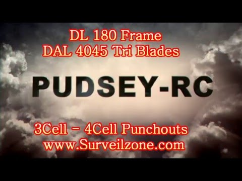 rc-dl180-4045-tri-blades-3cell-4cell-punchouts