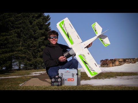 eflite-timber-x-by-jase-dussia