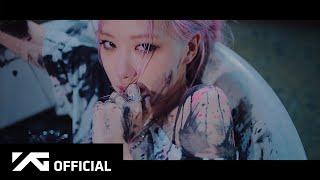 BLACKPINK - 'Lovesick Girls' M/V TEASER