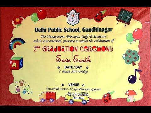 CBSE affiliated School, Best CBSE School – Gandhinagar, Gujarat