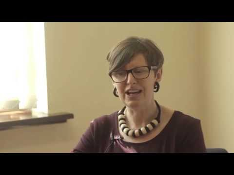 PCI College Certificate in Counselling & Psychotherapy - YouTube