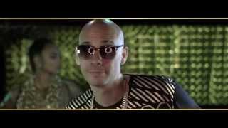 Video Suelten Pistolas de Tony Lenta feat. Cosculluela y Jowell y Randy