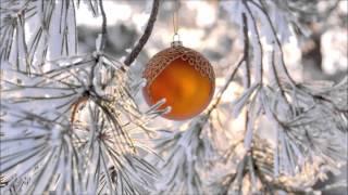 Donna Summer - Christmas Spirit