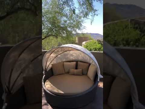 Casey's hotels Scottsdale AZ
