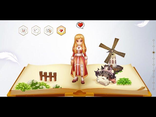 Juega ya a Ragnarok Online con gráficos renovados