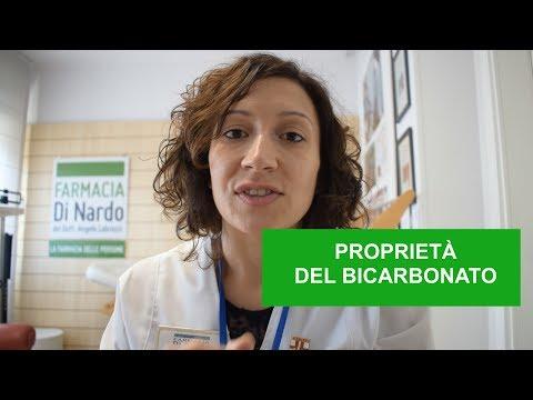 Prostata iperplasia fase ii