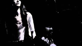 Beck & Charlotte Gainsbourg - Paradisco (Tempogeist Remix)