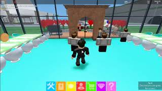 how to get infinite money in restaurant tycoon roblox - TH-Clip