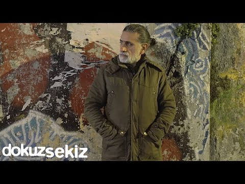 Murat Çelebi - Gurbet (Official Video) Sözleri