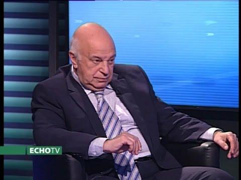 Világ-panoráma: Burkusország – a IV. német birodalom - Echo Tv letöltés