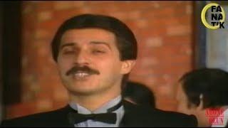 Çileli Damat - Güldür Yüzümü - Ercan Turgut