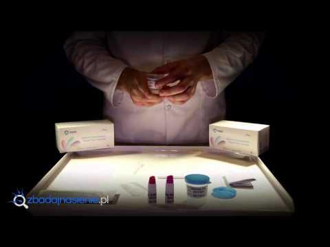 Bulgur i cukrzyca typu 2