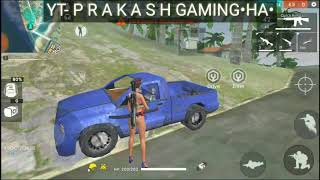 LOCATION OF ALL THE COCONUT IN BRICKS SWINGERS MODE | FREE FIRE| FULL DETAILS FIRE