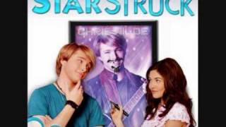 Starstruck - Party Up