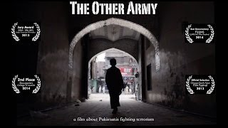 The Other Army