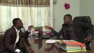 DGI Benin - Spot Enregistrement au taux 0% - Version dindi 1