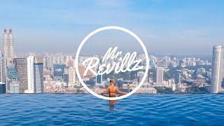 MrRevillz 24/7 Live Stream Radio | Deep & Tropical House | Chill Summer Music