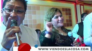 Musica de Sonora Santa Elena
