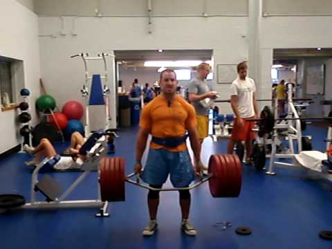 Skurcze mięśni brzucha