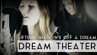 Dream Theater - Lifting Shadows Off a Dream (Fleesh Version)