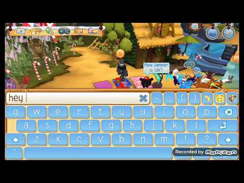21 Working Codes for   Animal Jam Play Wild (2018 2019