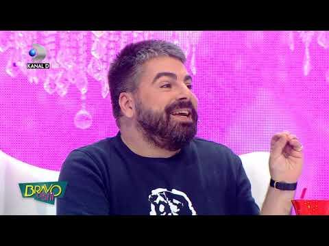 Bravo, ai stil! (29.11.2017) - Sezonul 3, Editia 68, COMPLET HD